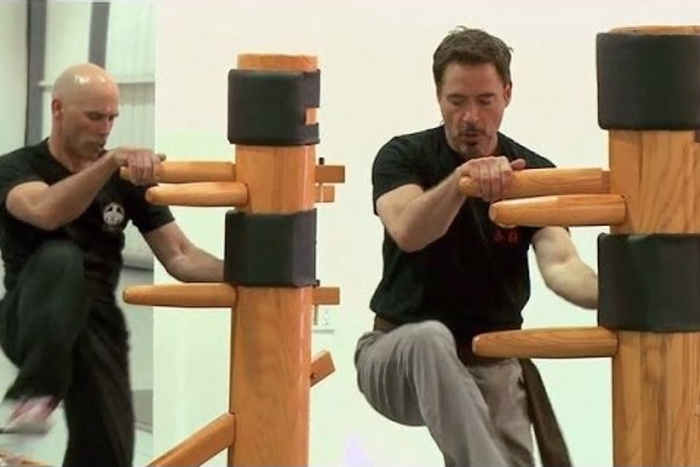 how-wing-chun-helped-robert-downey-jr-battle-addiction
