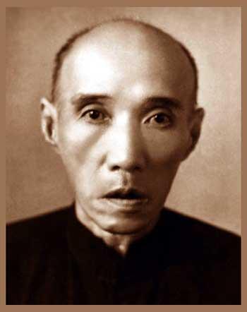 yuen-kay-san